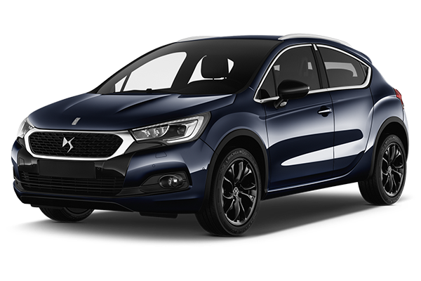 prix ds ds4 crossback thp 165 s s eat6 sport chic essence 2017 5 places 5 portes 29091 euros. Black Bedroom Furniture Sets. Home Design Ideas
