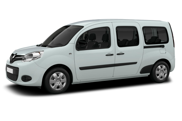 mandataire renault grand kangoo moins chere autodiscount aix en provence. Black Bedroom Furniture Sets. Home Design Ideas