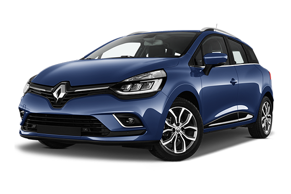 renault clio estate tce 120 energy intens marseille 5. Black Bedroom Furniture Sets. Home Design Ideas