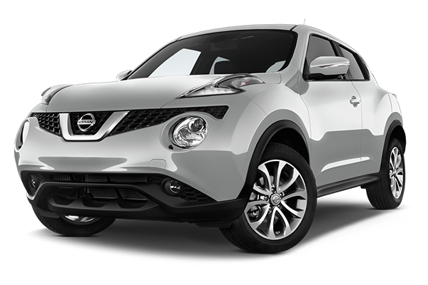 nissan juke 1 5 dci 110 fap start stop system visia pack marseille 5 places 5 portes 16815 euros. Black Bedroom Furniture Sets. Home Design Ideas