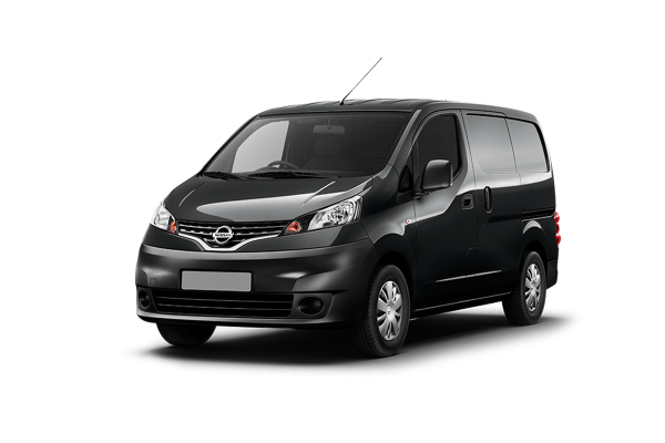 mandataire nissan nv200 combi moins chere autodiscount aix. Black Bedroom Furniture Sets. Home Design Ideas