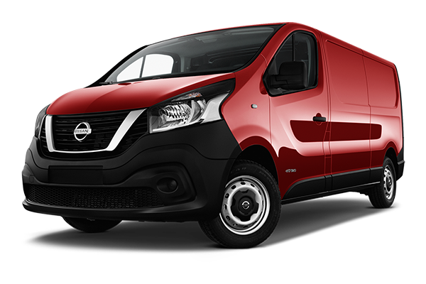 nissan nv300 combi neuve pas cher marseille. Black Bedroom Furniture Sets. Home Design Ideas