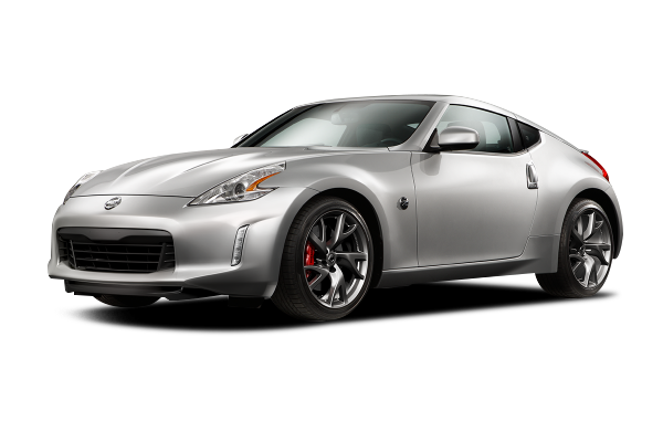 mandataire nissan 370z coupe 2018 moins chere autodiscount aix en provence. Black Bedroom Furniture Sets. Home Design Ideas