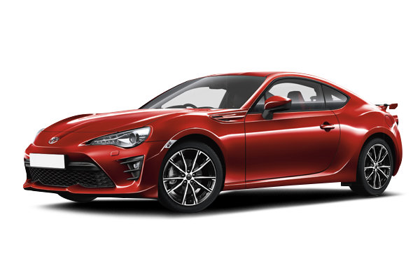 toyota gt86 mc neuve pas cher marseille. Black Bedroom Furniture Sets. Home Design Ideas
