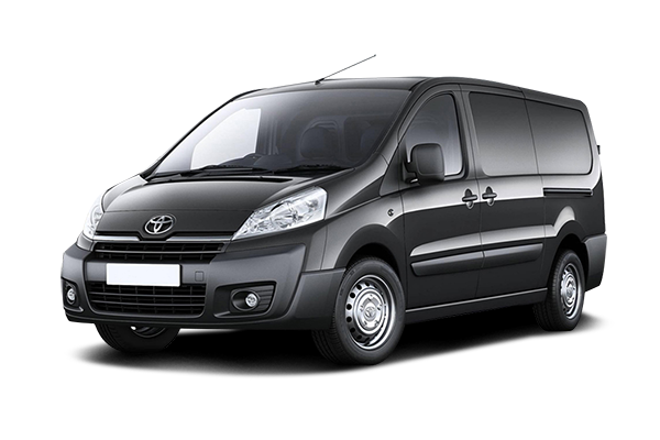 toyota proace combi neuve pas cher marseille. Black Bedroom Furniture Sets. Home Design Ideas