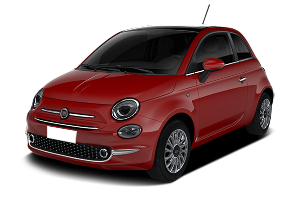 fiat 500 serie 4 neuve pas cher marseille. Black Bedroom Furniture Sets. Home Design Ideas