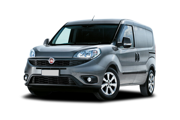 mandataire fiat doblo my17 moins chere autodiscount aix en provence. Black Bedroom Furniture Sets. Home Design Ideas