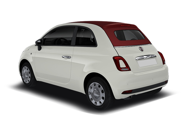 mandataire fiat 500c serie 6 moins chere autodiscount aix en provence. Black Bedroom Furniture Sets. Home Design Ideas