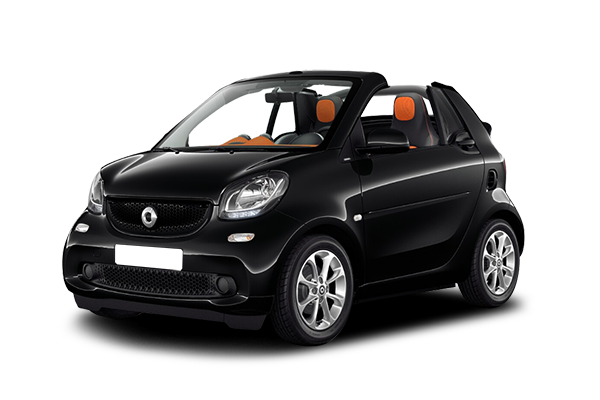 mandataire smart fortwo cabrio moins chere autodiscount. Black Bedroom Furniture Sets. Home Design Ideas