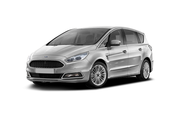 Mandataire FORD S-MAX VIGNALE