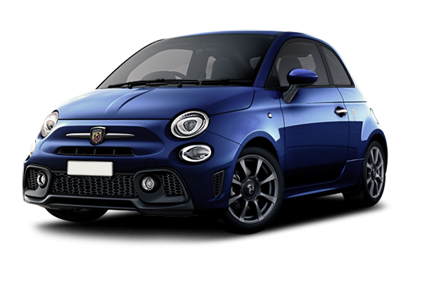 abarth 595 my17 neuve pas cher marseille. Black Bedroom Furniture Sets. Home Design Ideas