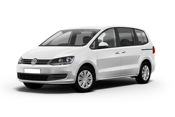 promotion volkswagen sharan marseille sur auto discount marseille. Black Bedroom Furniture Sets. Home Design Ideas