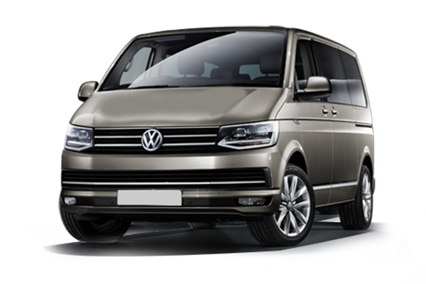 promotion volkswagen caravelle nouvelle marseille sur auto discount marseille. Black Bedroom Furniture Sets. Home Design Ideas