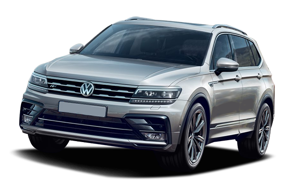 mandataire volkswagen tiguan allspace moins chere autodiscount aix en provence. Black Bedroom Furniture Sets. Home Design Ideas