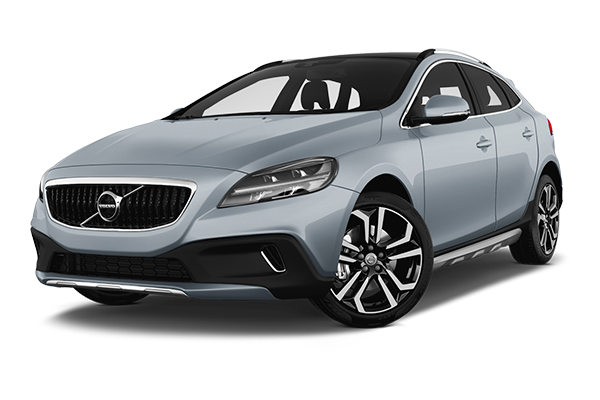 volvo v40 cross country neuve pas cher marseille. Black Bedroom Furniture Sets. Home Design Ideas