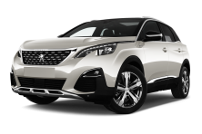 Mandataire PEUGEOT 3008 BUSINESS