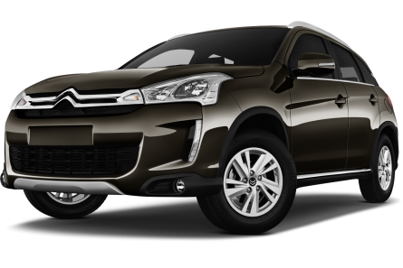 citroen c4 aircross neuve pas cher marseille. Black Bedroom Furniture Sets. Home Design Ideas