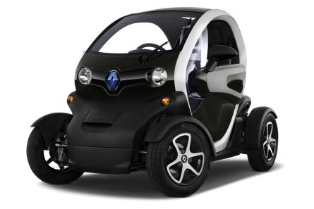 voiture collaborateur renault twizy ou v hicule neuf. Black Bedroom Furniture Sets. Home Design Ideas