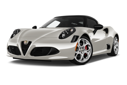 mandataire alfa romeo 4c moins chere autodiscount aix en. Black Bedroom Furniture Sets. Home Design Ideas