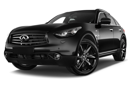 mandataire infiniti qx70 moins chere autodiscount aix en provence. Black Bedroom Furniture Sets. Home Design Ideas