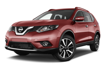 nissan x trail 1 6 dig t 163 7pl tekna marseille 7 places. Black Bedroom Furniture Sets. Home Design Ideas