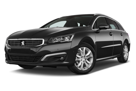 peugeot 508 sw 1 6 thp 165ch s s eat6 active business marseille 5 places 5 portes 28718 euros. Black Bedroom Furniture Sets. Home Design Ideas