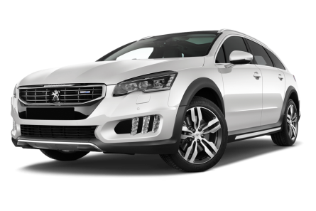 mandataire peugeot 508 rxh moins chere autodiscount aix en provence. Black Bedroom Furniture Sets. Home Design Ideas