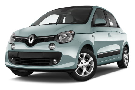 mandataire renault twingo iii moins chere autodiscount aix en provence. Black Bedroom Furniture Sets. Home Design Ideas
