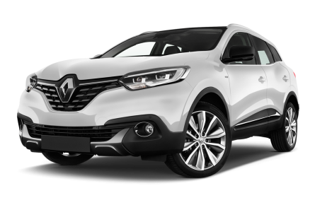 renault kadjar tce 130 energy business marseille 5 places. Black Bedroom Furniture Sets. Home Design Ideas
