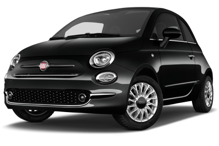mandataire fiat 500 serie 4 moins chere autodiscount aix en provence. Black Bedroom Furniture Sets. Home Design Ideas