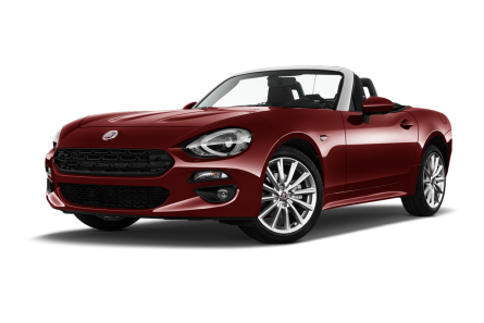 fiat 124 spider neuve pas cher marseille. Black Bedroom Furniture Sets. Home Design Ideas
