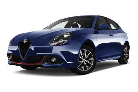 reprise alfa romeo giulietta serie 2 marseille. Black Bedroom Furniture Sets. Home Design Ideas