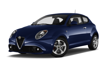 alfa romeo mito 1 4 tb multiair start stop 140 alfa tct imola marseille 4 places 3 portes. Black Bedroom Furniture Sets. Home Design Ideas