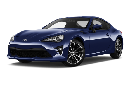 mandataire toyota gt86 moins chere autodiscount aix en. Black Bedroom Furniture Sets. Home Design Ideas
