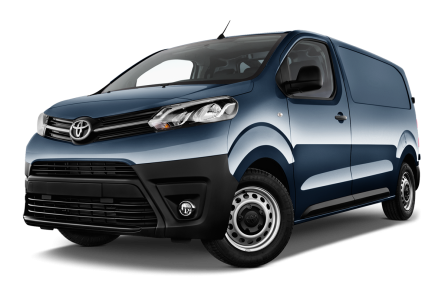 mandataire toyota proace combi moins chere autodiscount. Black Bedroom Furniture Sets. Home Design Ideas