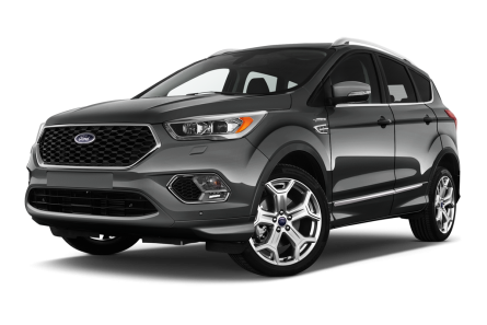 ford kuga vignale 2 0 tdci 150 s s 4x4 bvm6 marseille 5 places 5 portes 31640 euros. Black Bedroom Furniture Sets. Home Design Ideas