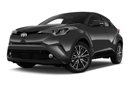 toyota c hr hybride 122h distinctive marseille 5 places 5 portes 32000 euros. Black Bedroom Furniture Sets. Home Design Ideas