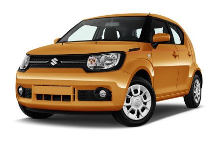 suzuki ignis 1 2 dualjet allgrip pack marseille 4 places 5 portes 14654 euros. Black Bedroom Furniture Sets. Home Design Ideas