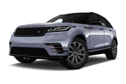 land rover range rover velar p300 bva s marseille 5 places. Black Bedroom Furniture Sets. Home Design Ideas